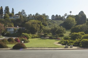 Via Carrillo Neighborhood Park