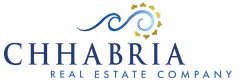 Chhabria Logo