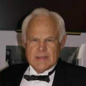 Jim Nyman-cropped