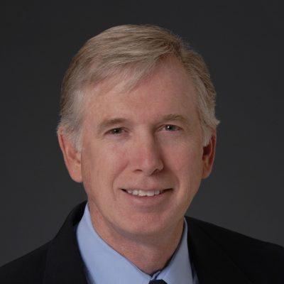 John Rea for PVE City Treasurer