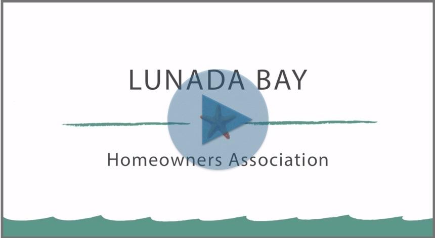 LBHOA_Video_Logo