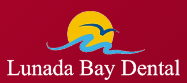 Lunada Bay Dental