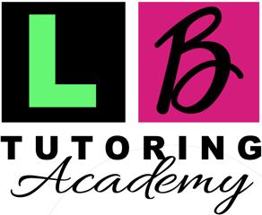 Lunada Bay Tutoring Academy Logo