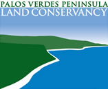 Palos Verdes Peninsula Land Conservancy August 2017 Events